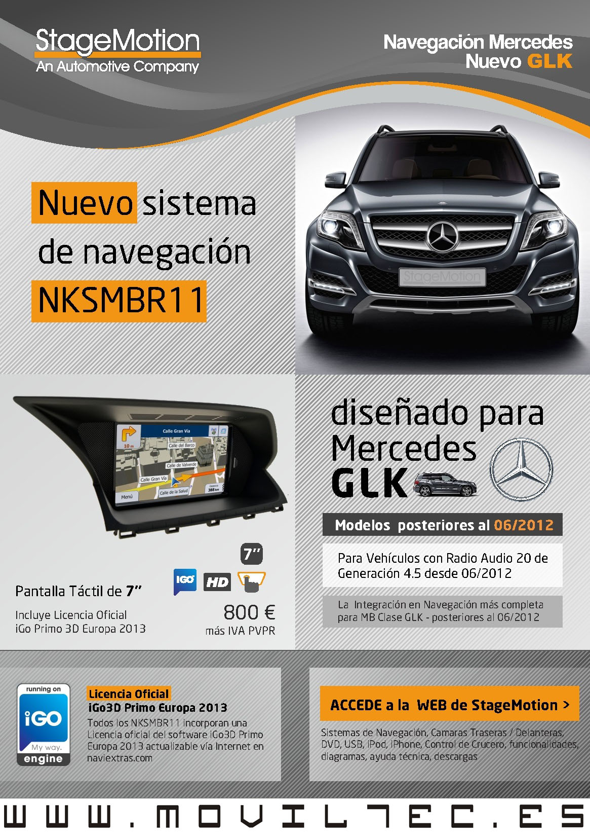 Moviltec-Navegación-Mercedes-GLK