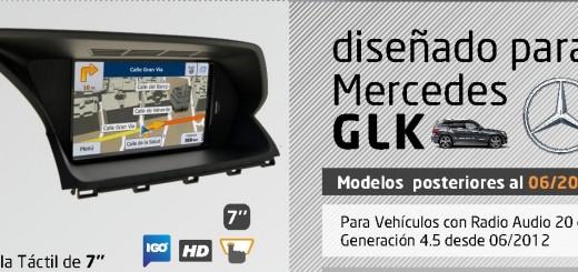 Accesorios-automóvil-Moviltec-Navegacion-Mercedes-GLK-2