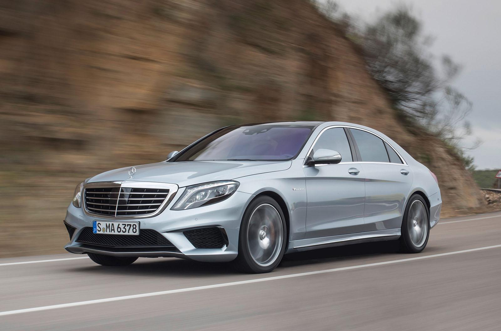 Nuevas-Tecnologías-Aplicadas-al-Automóvil-Mercedes-Benz