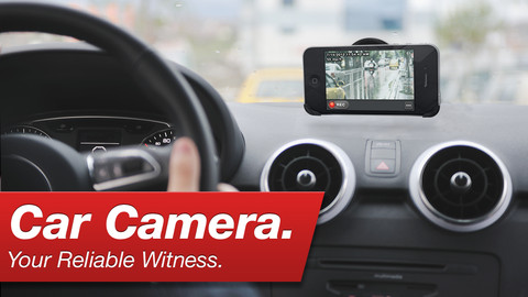 iOS-Lanza-Car-Camera