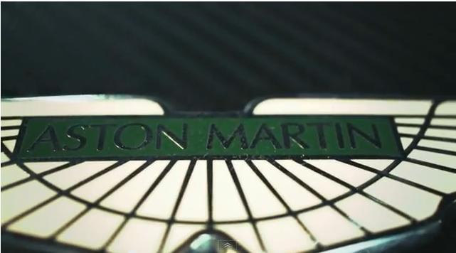 6to6-2012-sesión-Fotográfica-Aston-Martin