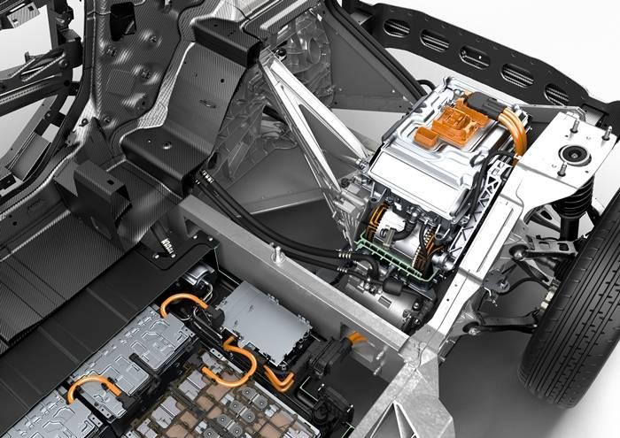 Nuevas-Tecnologías-Aplicadas- al-Automóvil-BMW