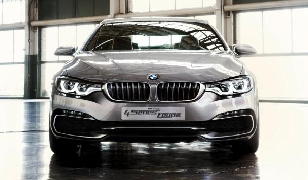 Nuevas-Tecnologías-Aplicadas-al-Automóvil-BMW-M4