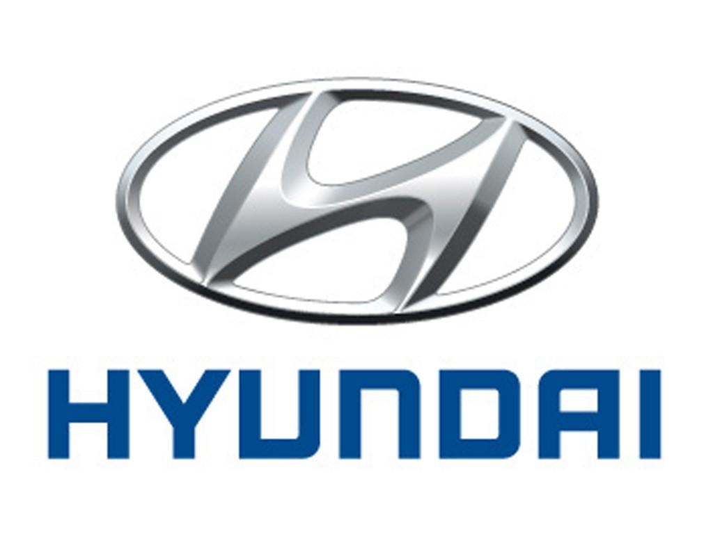 Sistema-de-navegadores-Hyundai