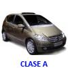 clase-a-Moviltec-Navegadores-Mercedes