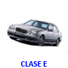 clase-e-moviltec