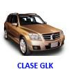 Clase-glk-moviltec