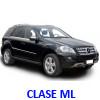 Clase-ml-moviltec