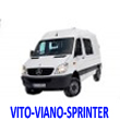 vito-viano-sprinter-moviltec