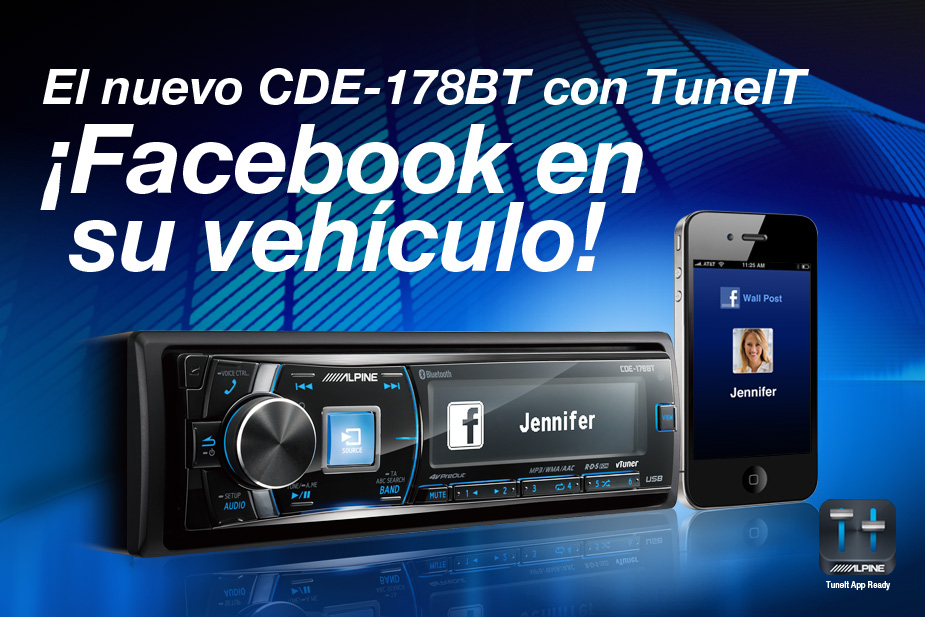 navegacion-mercedes-car-audio-sevilla-alpine-facebook