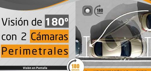 Camaras-de-vision-para-mercedes-moviltec-2