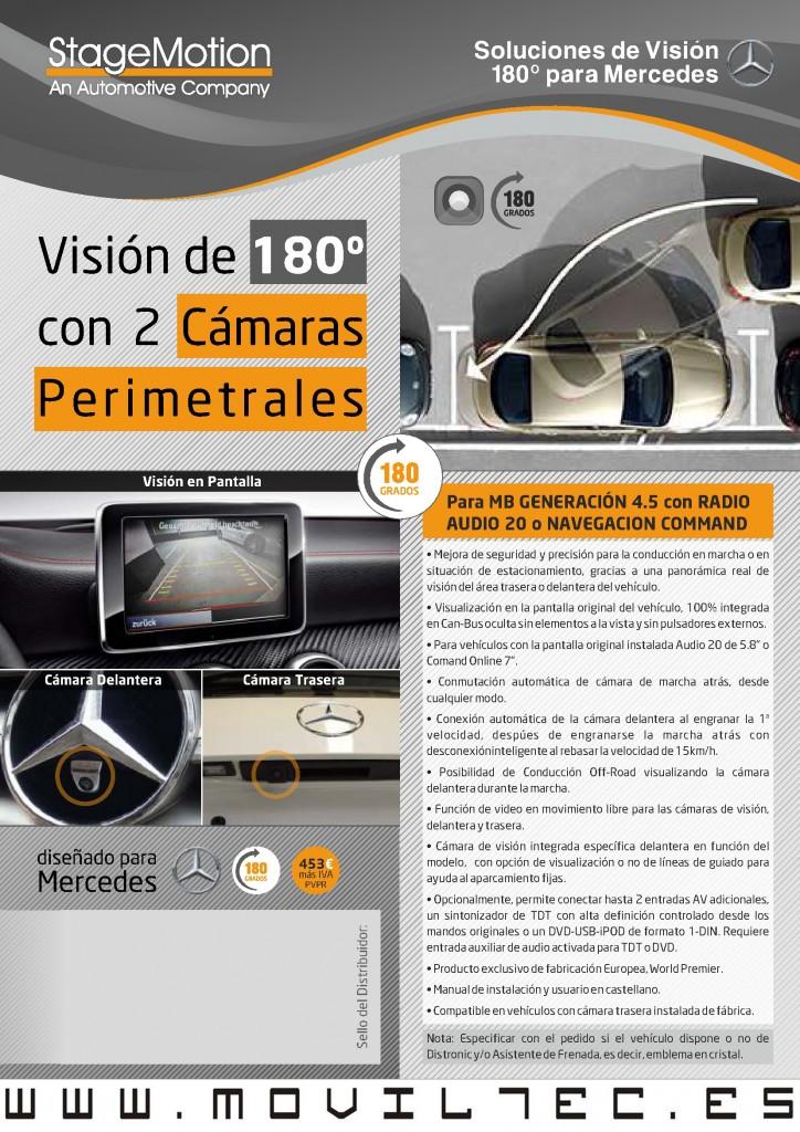 Cámaras-de-visión-Mercedes-Moviltec
