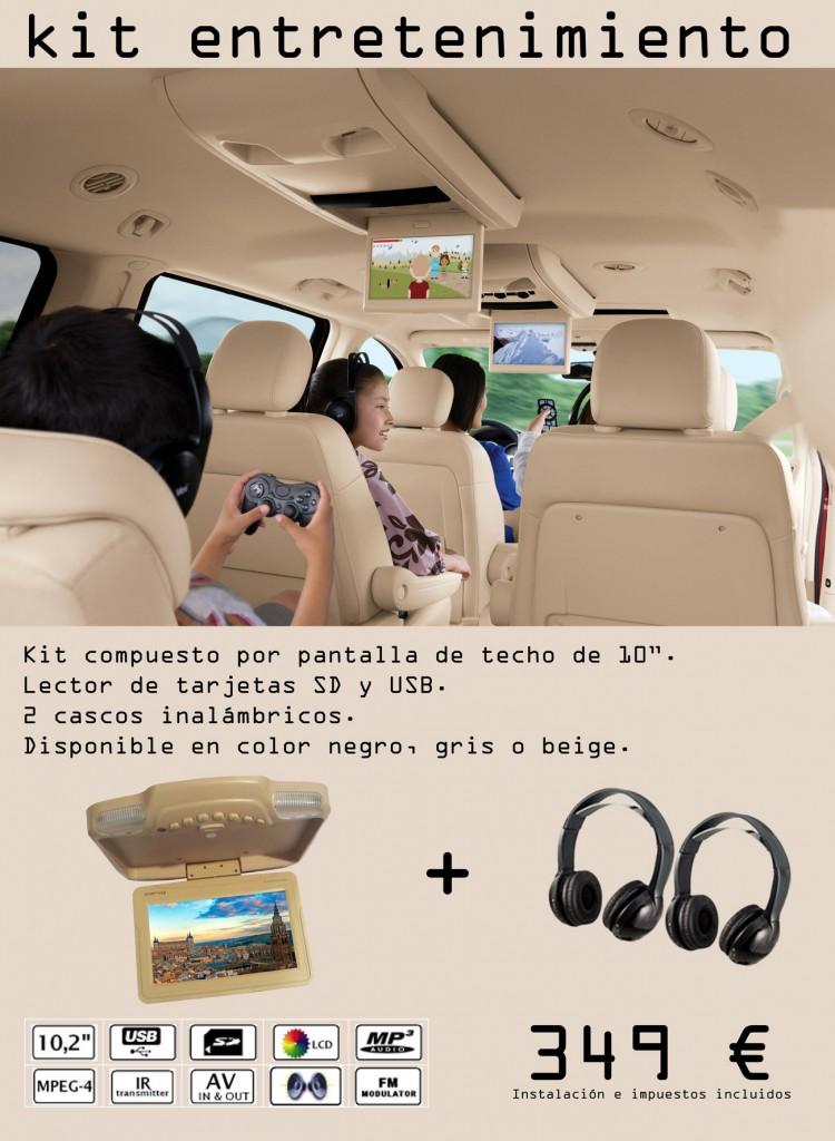 Moviltec-Sevilla-Navegadores-Sevilla-pantalla-de-techo-para-coches