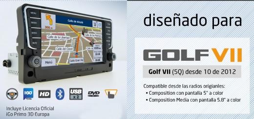 Navegador-para-Golf-7-Sevilla-3