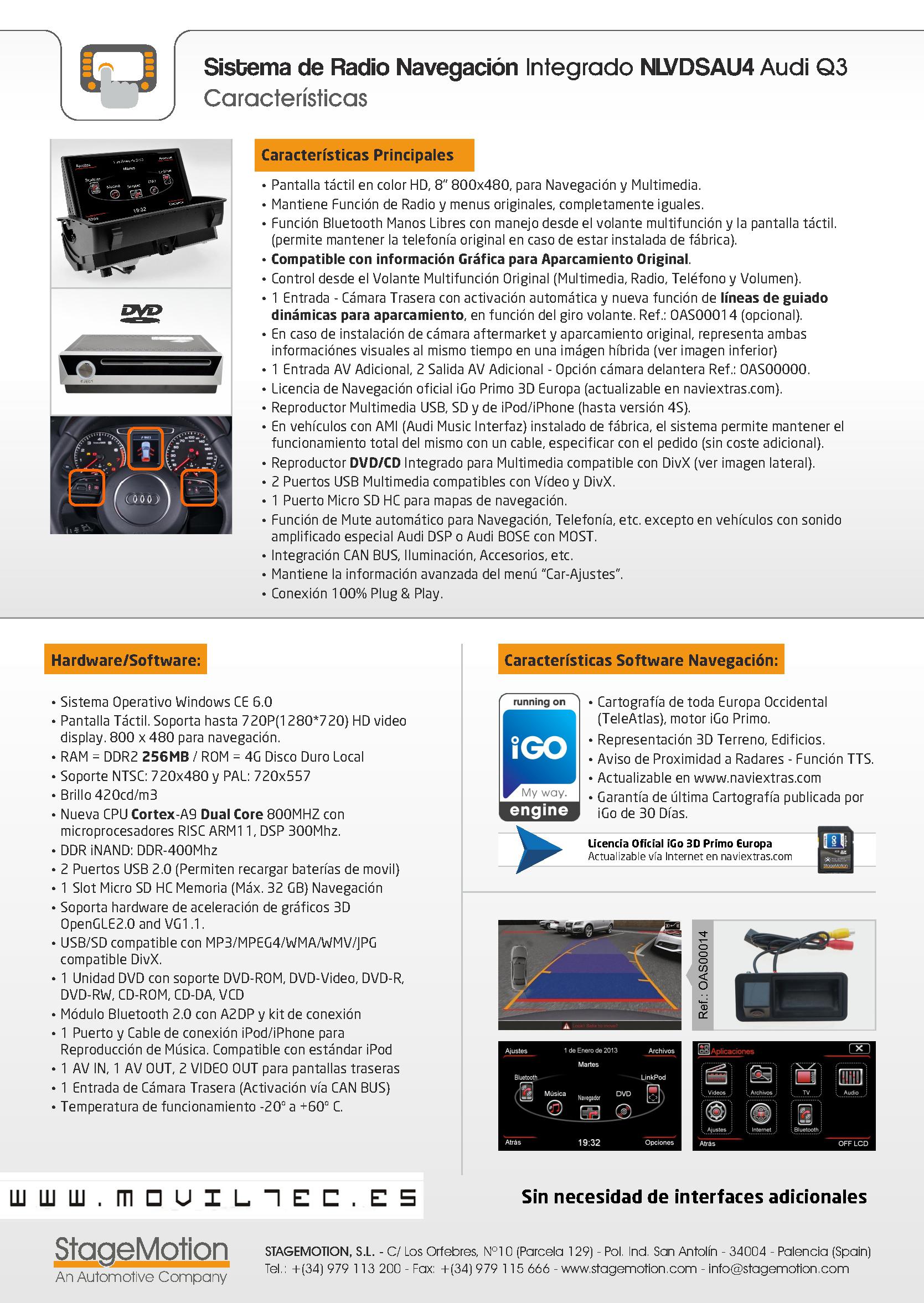 Moviltec-Navegador-para-Audi-Q3-2-Sevillla