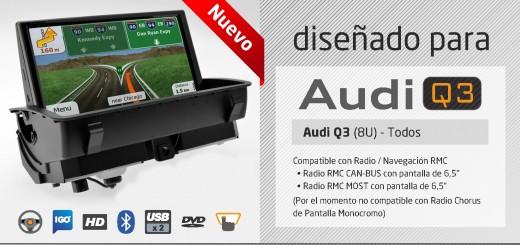 Navegador-para-Audi-Q3-3