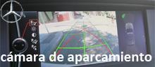 Cámara-de-visión-Moviltec-2