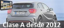 Mercedes-Clase-A-desde-2012