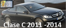 Clase-C-Coupe-Moviltec