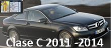Clase-C-Coupe-Moviltec