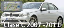 Moviltec-Clase-C-Mercedes-Coupe