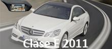 Mercedes-Clase-E-2011-Moviltec