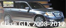 Mercedes-Clase-GLK-2008-2012