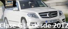 Mercedes-Clase-GLK-desde-2012