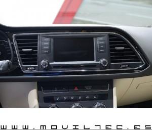 Navegador-para-Seat-Leon-III-2013-Moviltec-Sevilla-2