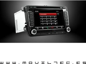 Navegador-para-Seat-Skoda-y-Volkswagen-en-Sevilla-Moviltec-2