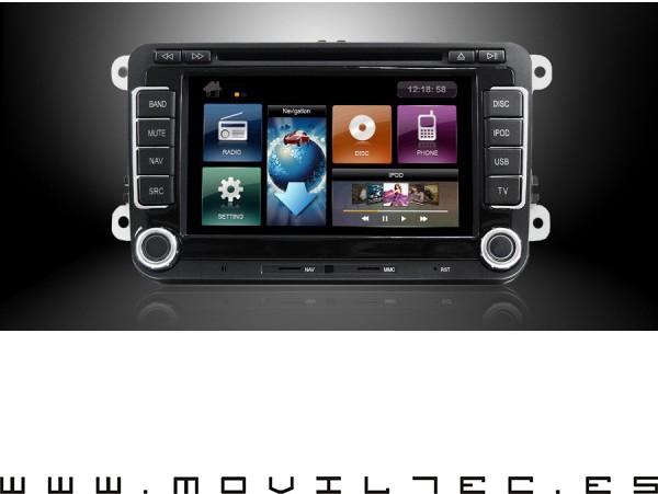 Navegador-para-Seat-Skoda-y-Volkswagen-en-Sevilla-Moviltec3