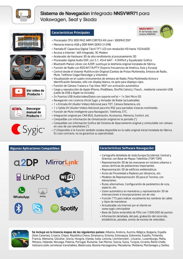 Navegador-para-Seat-Volkswagen-y-Skoda-Android-2
