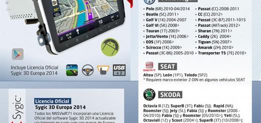 Navegador-para-Seat-Volkswagen-y-Skoda-Android-22