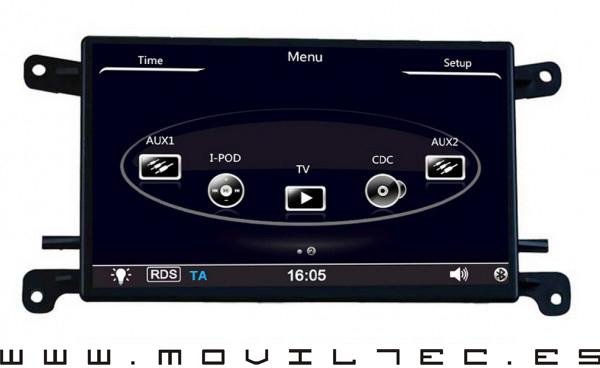 Navegador-para-Audi-A4-Sevilla-Moviltec-2