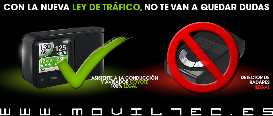 Avisador-de-radar-Coyote-Moviltec-Sevilla