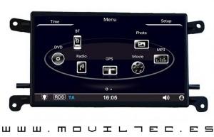 Navegador-para-Audi-A5-Sevilla-Moviltec