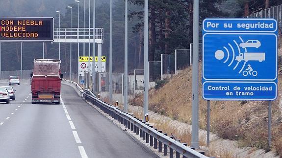 Radares-de-tramo-en-Sevilla-Moviltec