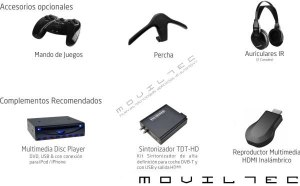 Kit-de-entretenimiento-trasero-accesorios-complementos