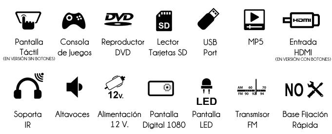 Kit-de-entretenimiento-trasero-caracteristicas