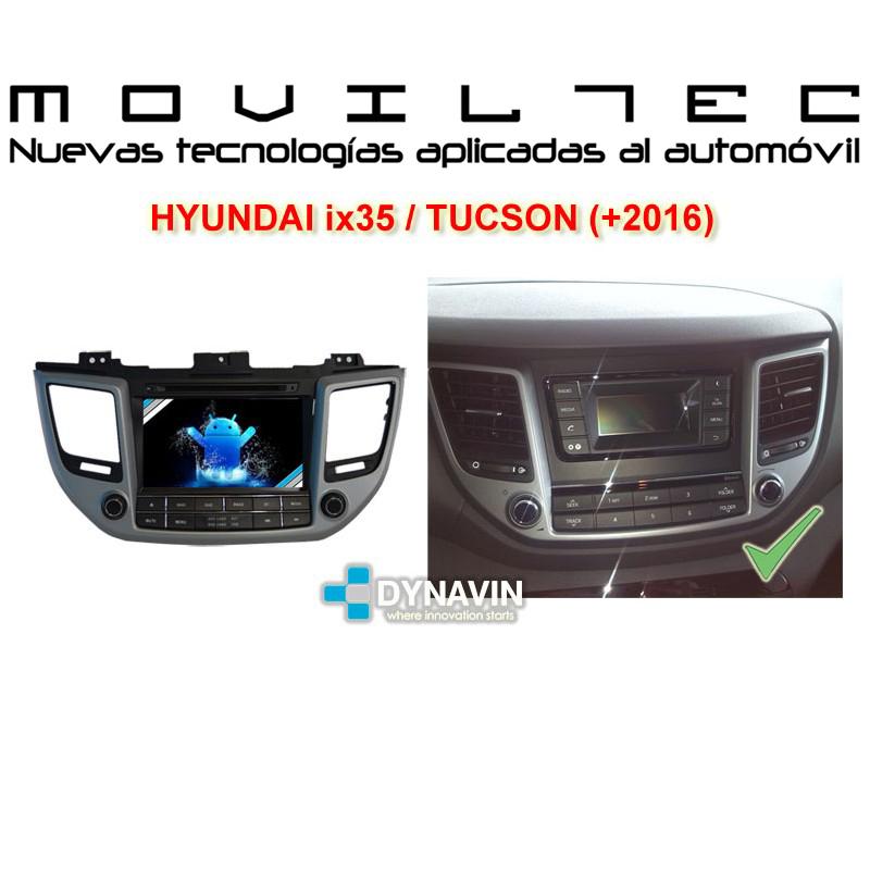Hyundai-Tucson-Sevilla