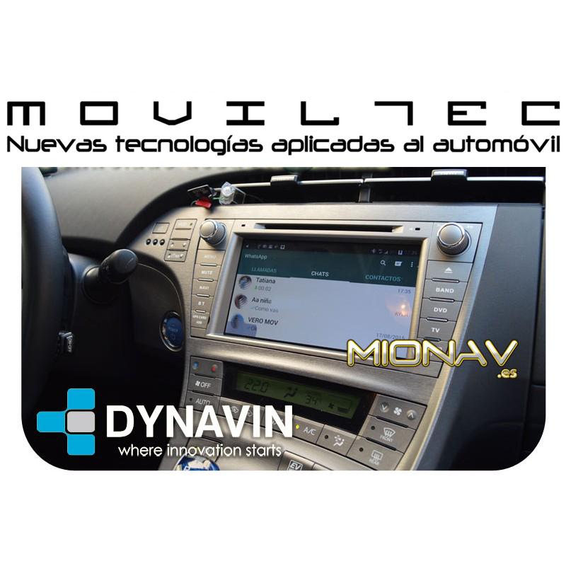 Navegador-Hyundai-Tucson-en-Sevilla-